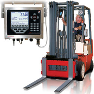 weighing scale, load indicator for forklift, forklift load indicator, forklift weighing scale, forklift load weighing, forklift safety, forklift gadgets, excavator weighing scale, loader weighing scale, loader safety, load weighing scale for forklift, loader weighing scale for forklift, load weighing Egypt, forklift scale